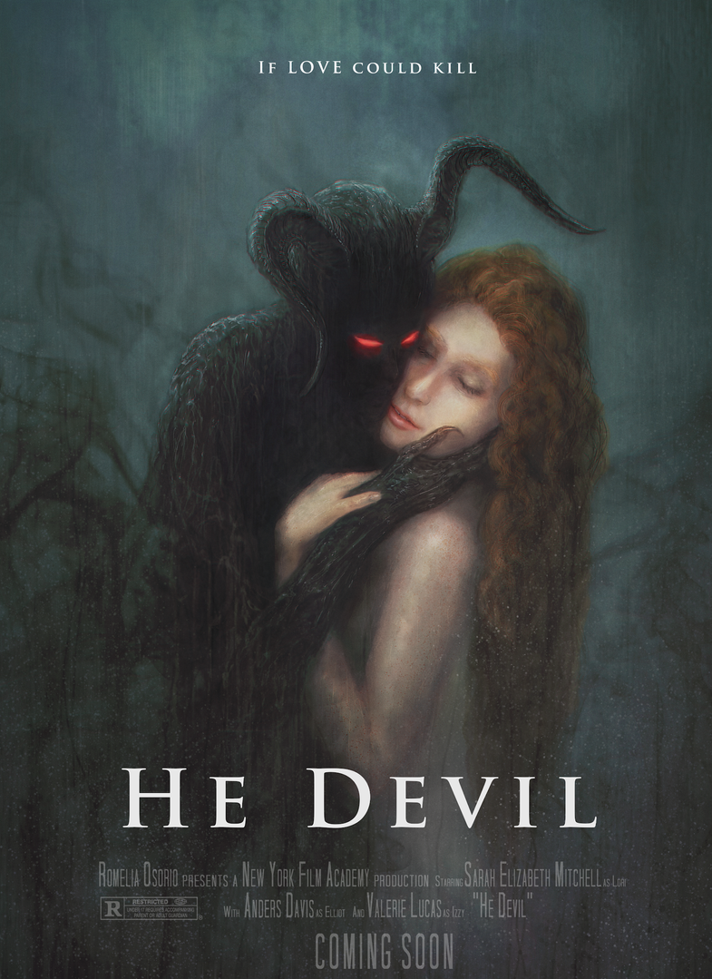 HE DEVIL poster.PNG