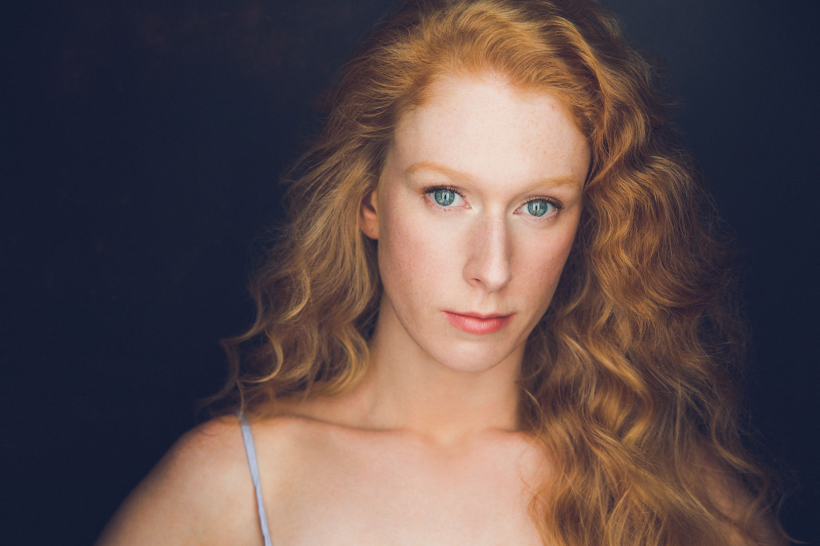sarah-elizabeth-mitchell-291-WEB-revised