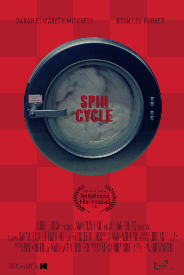 SPIN CYCLE POSTER_LAURELS-01.png