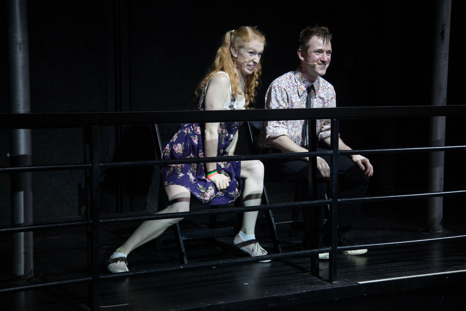 Sarah Elizabeth Mitchell and Ernest Paulin 3. Photo by Molly Geiger.jpg