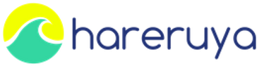 1_Primary_logo_on_transparent_288x67.png