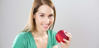 Medicare and Dietitian