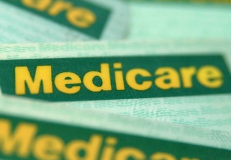 AM I ELIGIBLE FOR A MEDICARE REBATE?