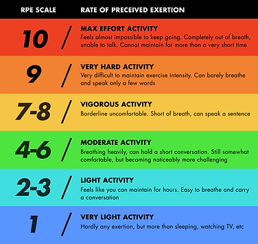RPE-scale_1024x1024.png