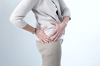 hip-pain-alignment-830x553.jpg