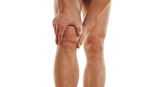 knee-pain-50561474-672x365.jpeg