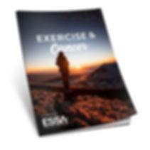 cancer-ebook.jpg