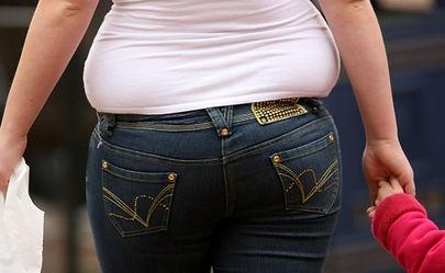NFH - Obese.jpg