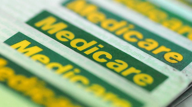 Medicare Rebate Exercise Physiology Sunshine and Cooloola Coast