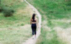 FCW Walking.jpg