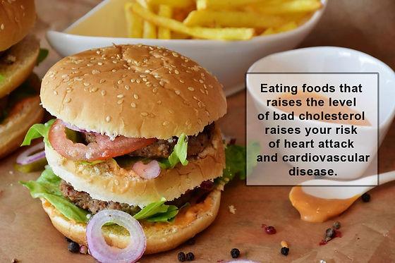 bad-cholesterol-1024x682.jpg