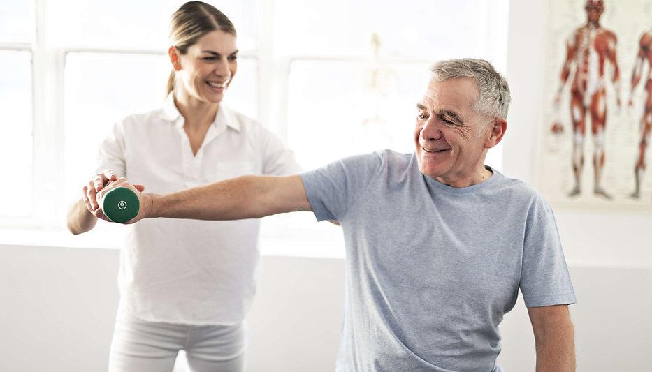 FCW Exercise Physiologist Caloundra.jpg