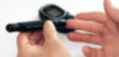 Type 2 Diabetes Risks
