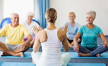 Senior Yoga Class-2.jpg