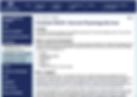 DVA Exercise Physiology Fact Sheet