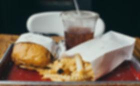 NFH - Processed Food