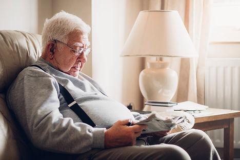 NFH - Sedentary lifestyle.jpg