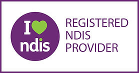registered ndis provider sunshine coast