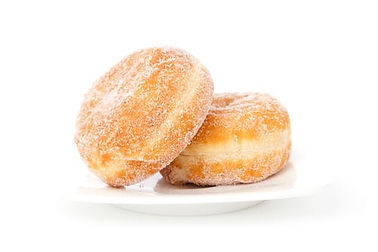 high sugar