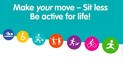 Exercise Guidelines Australia Explained