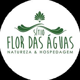 SFDA_logo_fundo.png