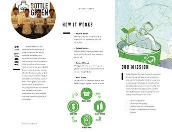 Bottle GreenPamphlet2.jpg