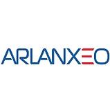 arlanxeo-squarelogo-1506424008029.png
