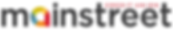 Mainstreet_logo_web.png
