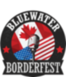 Bluewater BorderFest v02.png