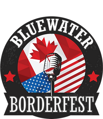 Bluewater BorderFest v02.png