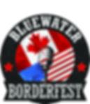 Bluewater BorderFest v02.jpg