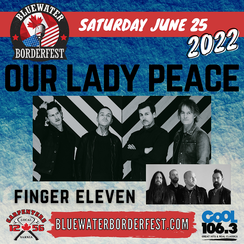 Bluewater BorderFest 2022 OLP.png