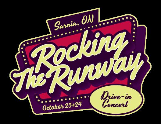 RockingTheRunway_Logo.png