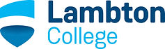 LambtonCollege_Logo_Horizontal_FullColou
