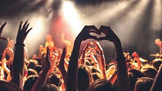 concert-truths-article-040417.jpg