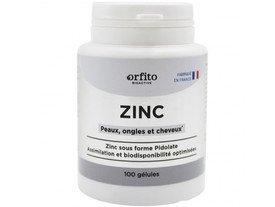 Assessing zinc serum levels and prescribing zinc supplements is recommended before and after surgery