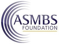 ASMBS Foundation awards grants for COVID-19 & obesity studies