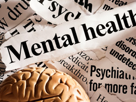 Antidepressant and antipsychotic drugs usage common before T2DM diagnosis