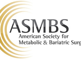 Bariatric surgery less commonly used in states with highest rates of obesity