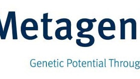 Gryphon to acquire nutritional supplement company Metagenics