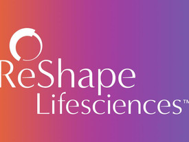 ReShape Lifesciences completes Obalon Therapeutics merger