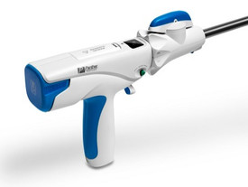 Panther Healthcare launches Powered Surgical Stapler