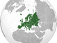 Huge European disparities in access to bariatric surgery