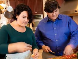 Body shape determines fat stigma for women