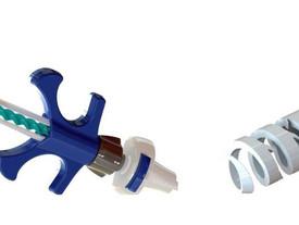 FDA clears Apollo Endosurgery's X-Tack Endoscopic HeliX Tacking System