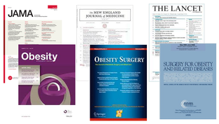 Journal watch - review of the latest clinical papers 06/10/2021