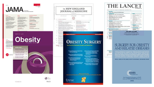 Journal watch - review of the latest clinical papers 29/09/2021