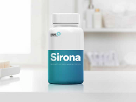 OMP receives €1.3 million for Sirona self-expanding hydrogel weight loss capsule