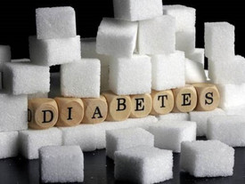Prediabetes significantly impacts risk from other major cardiovascular event