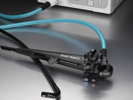 CMS grants additional reimbursement for EXALT Model D Single-Use Duodenoscope
